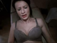 Rychlý prachy – Miranda