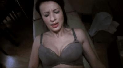 cesky sex nový rychlý prachy