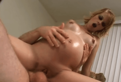 angel wicky sex trojka