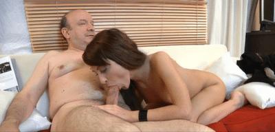 vole Gay porno