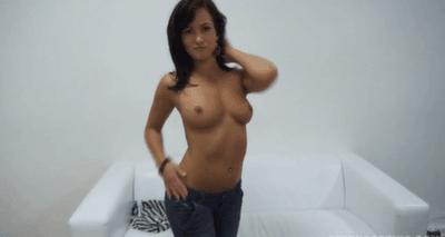sex klatovy sex cesky