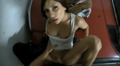 sex s kamaradkou www freevideo
