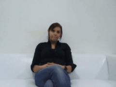 Český casting – Denisa(21)