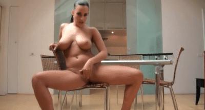 sex hradec sex v kuchyni
