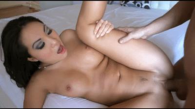 www velký penis fotka
