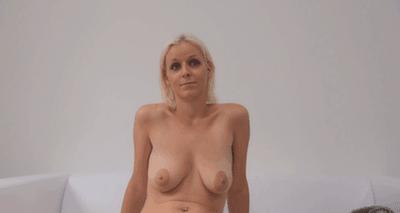 Pussy obrázková galerie