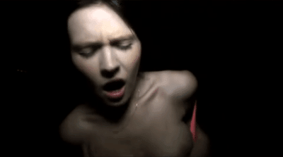 milovani video rychlyprachy online