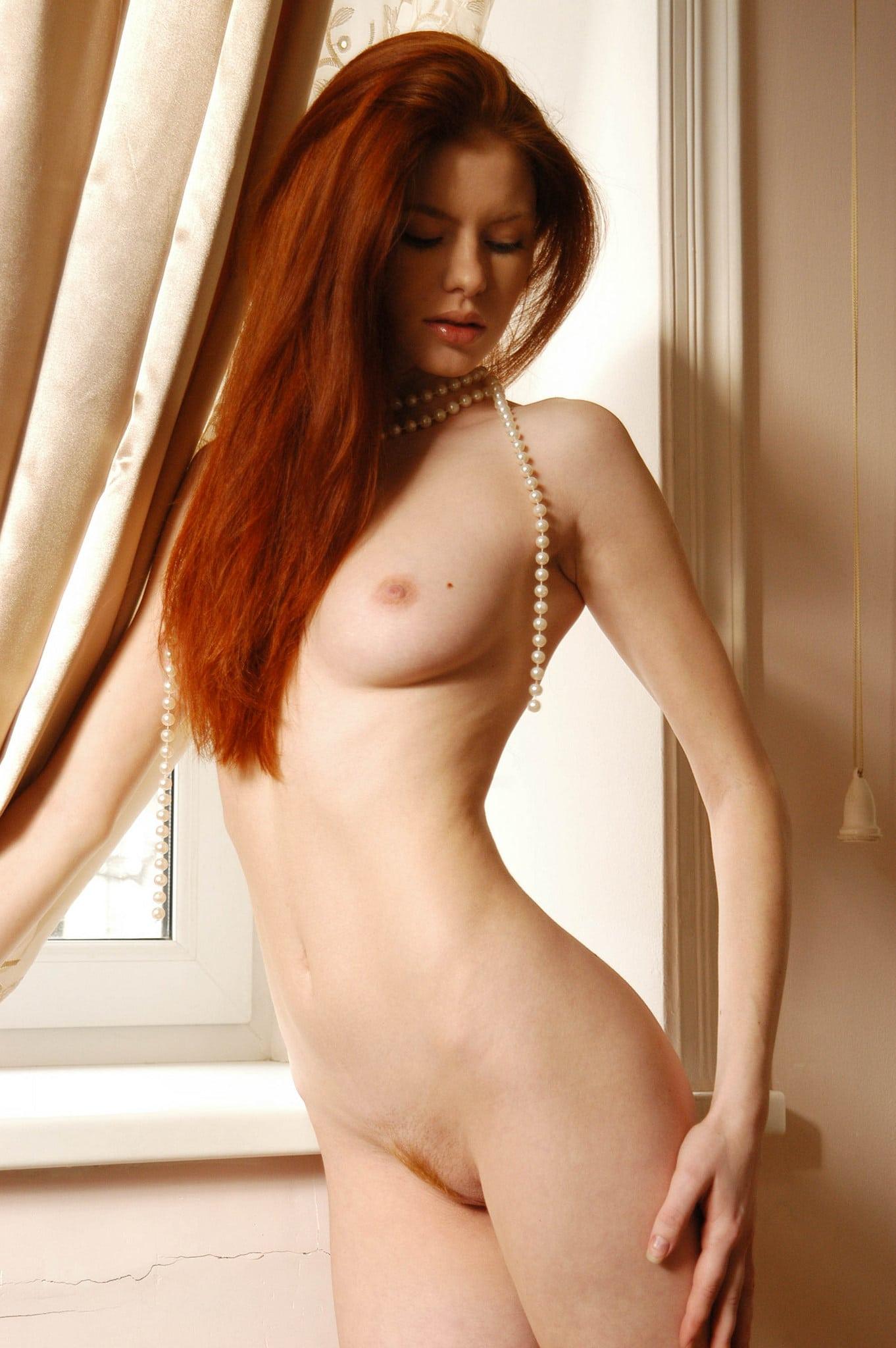 Tvrdy sex nahí holky