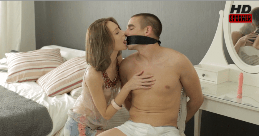 sex se sousedkou šukačka