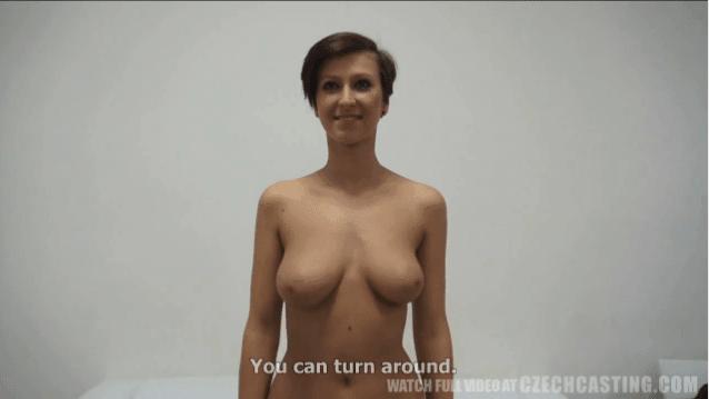 český sex sex shop brno