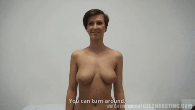 sex přerov akcie cz online