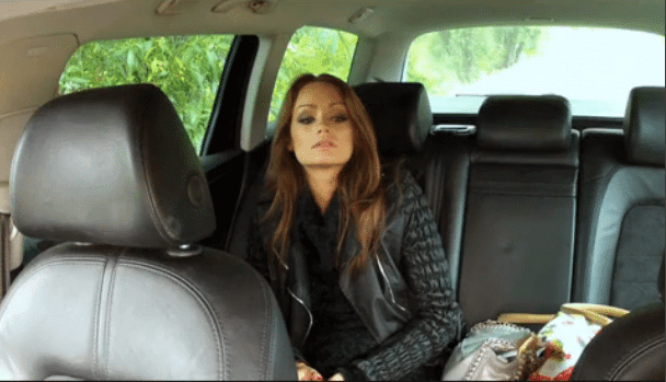 www free video cz fake taxi cz