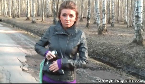 rychly prachy video prcinky