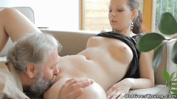 www xvideos sex amatéři