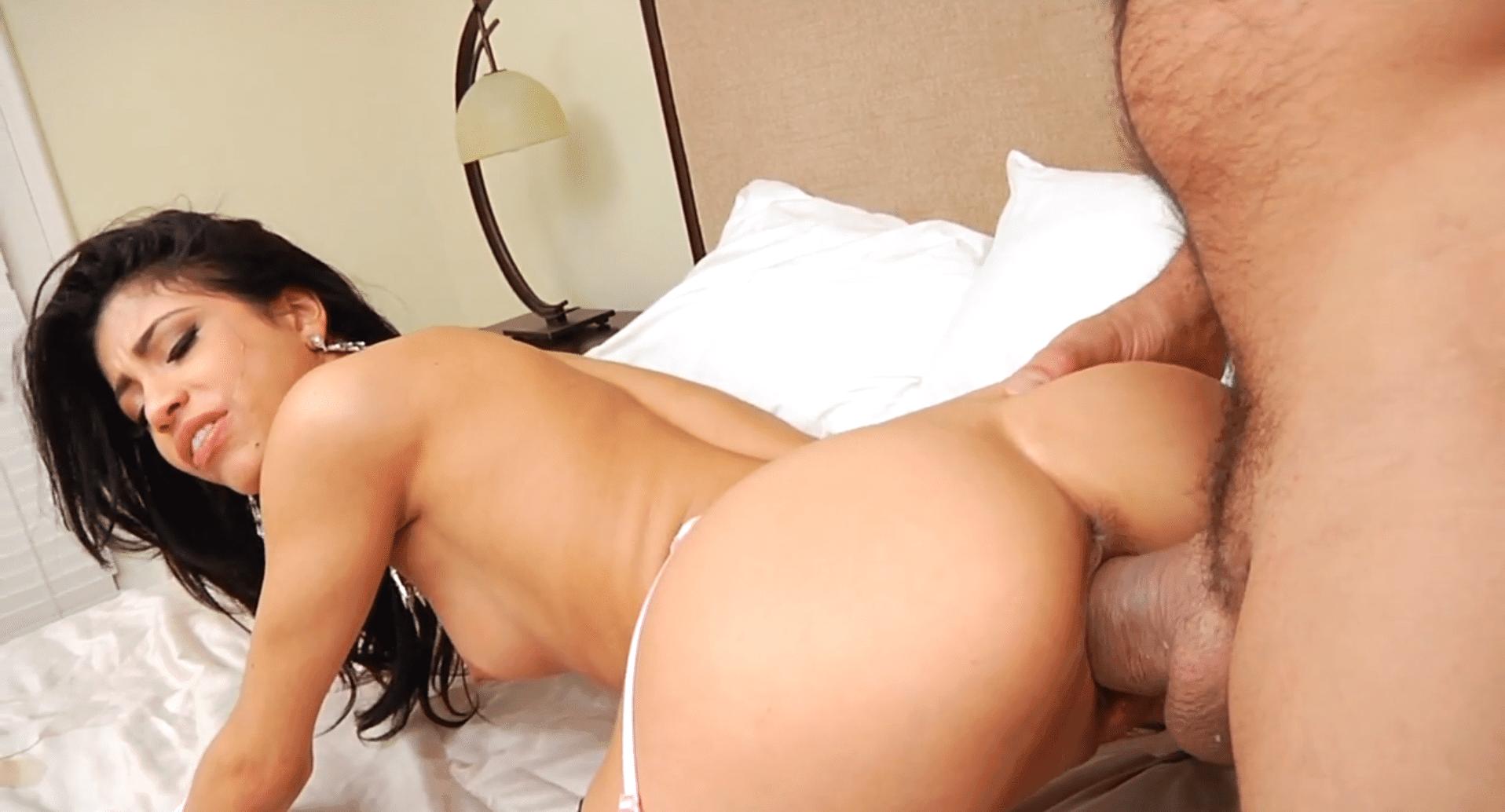 české pornoherečky skupinovy sex