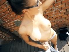 Rychlý prachy – Katia