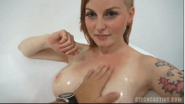 freevideo z ceske pornohvezdy