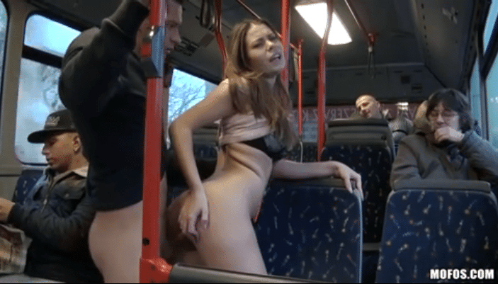 Tramvaj kreslený porno