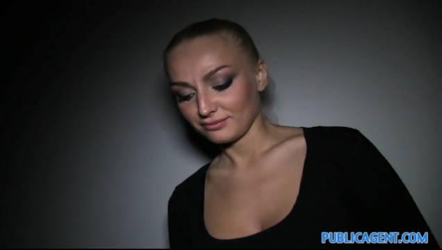 freevideo z rychly prachy anal