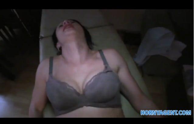 erotické masáže zlín public agent cz