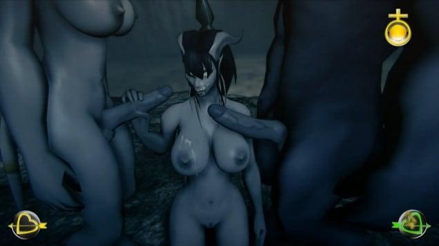 porno sex kreslené video