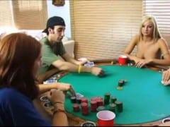 Erotický poker