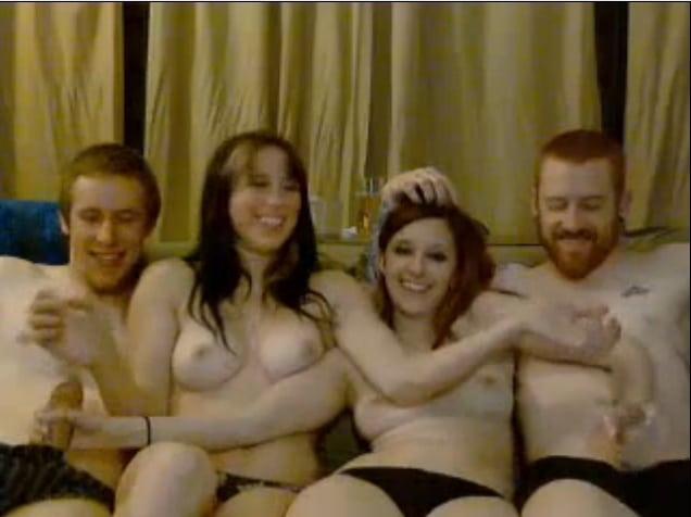 rychly prachy online erotický portál