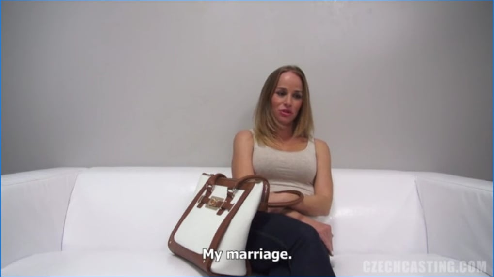 video porno salma hayek