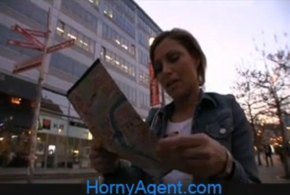 public agent cz erotické masáže plzeň