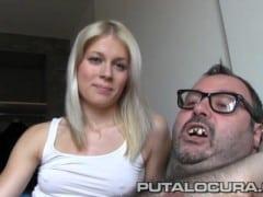 Česká kráska a zvíře (HD)