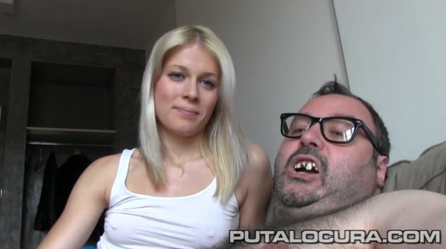 Krátke porno trubice