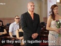 Kozodirky – svatba (HD)