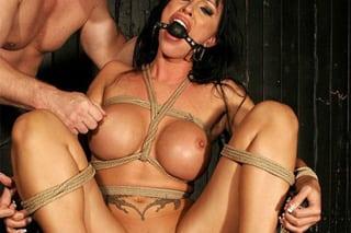 tvrde porno porno bondaje