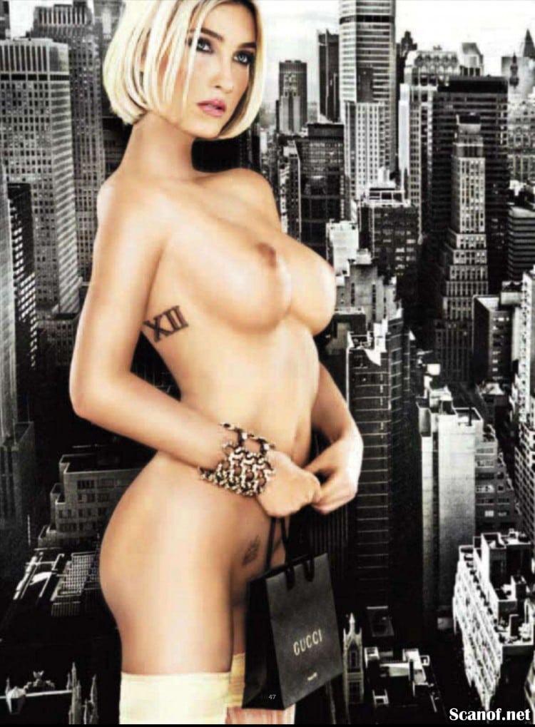 Playboy_2012_04_Slovakia_Scanof.net_048
