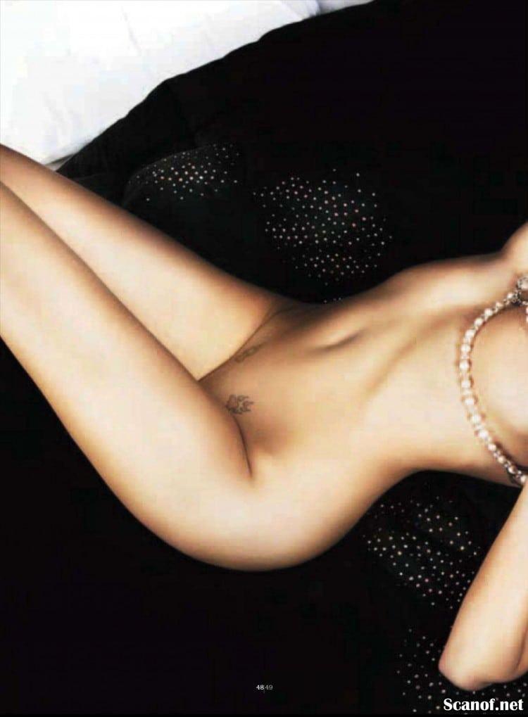 Playboy_2012_04_Slovakia_Scanof.net_050
