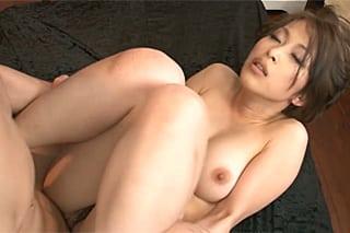 gay sex na obrázku