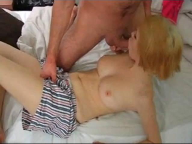 sex za penize přírodní kozy