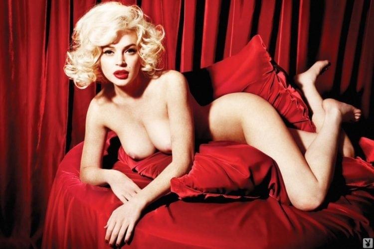 Lindsay-Lohan-Naked-04-1024x682