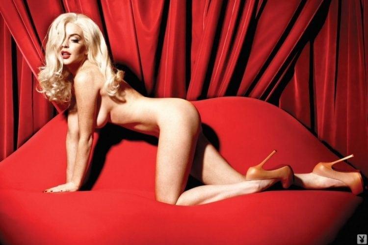 Lindsay-Lohan-Naked-06-1024x682