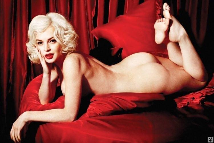 Lindsay-Lohan-Naked-07-1024x682
