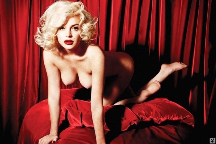 Lindsay-Lohan-Naked-08-1024x682