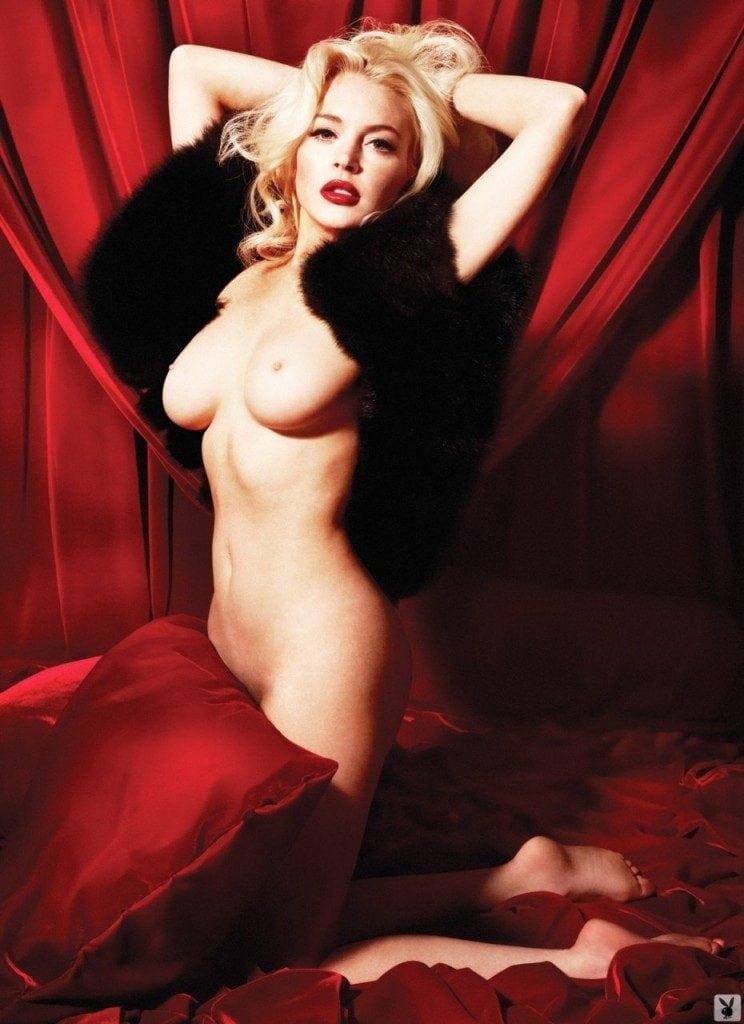 Lindsay-Lohan-Naked-09-744x1024