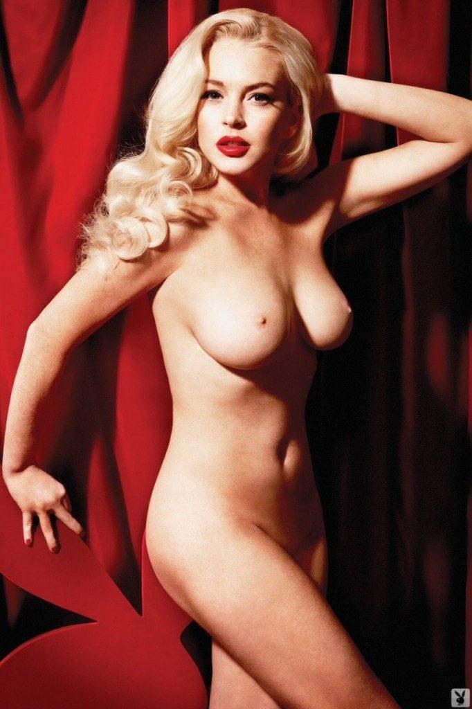 Lindsay-Lohan-Naked-10-682x1024