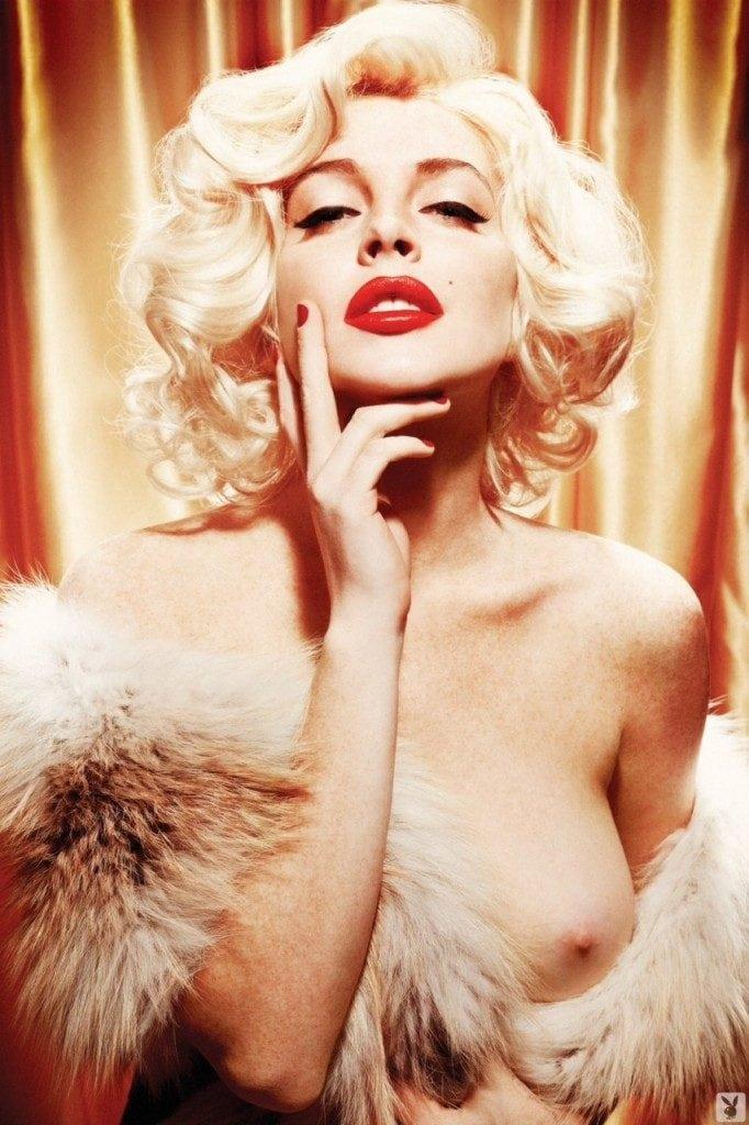 Lindsay-Lohan-Naked-11-682x1024