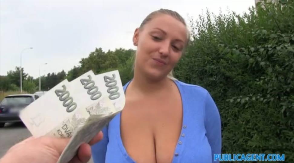 Velký tit milf hd porno