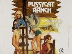 Pussycat ranch – celý film