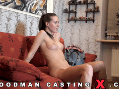 Casting s Wendy