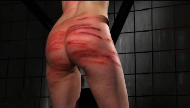 bdsm videa zdarma czech porn hd