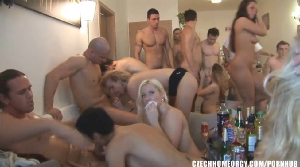 dloha videa sex na party