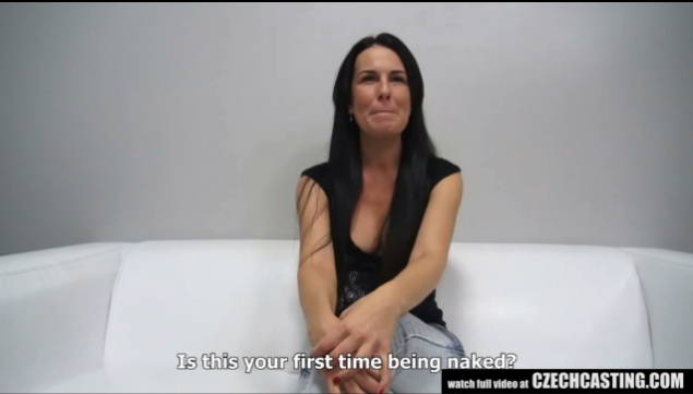 incest videa zdarma czech casting online